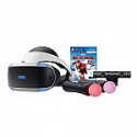 Deals List: PlayStation VR Marvel's Iron Man VR Bundle + a Pre-Order PS4 Game