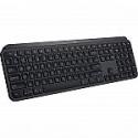Deals List: Logitech MX Keys Advanced Illuminated Wireless Keyboard