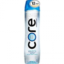 Deals List: 12-Pack CORE Hydration Nutrient Enhanced Water 30.4oz