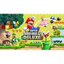 Deals List: Ring Fit Adventure - Nintendo Switch