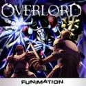 Deals List: Overlord: Season 1 HD Digital