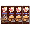 Deals List: 200-Count Nestle Coffee mate Coffee Creamer Snickers