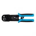 Deals List: Monoprice RJ-45/RJ-12 Modular Crimping Tool for EZ Plugs