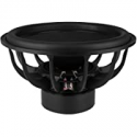 Deals List: Dayton Audio 18-in Ultimax DVC Subwoofer 2 ohms Per Coil
