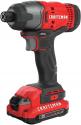 Deals List: Craftsman V20 20v Cordless Brushed Compact Impact Driver Kit