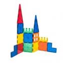Deals List: Tytan Magnetic Learning Tiles Building Set w/100 Pieces