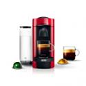 Deals List: Nespresso by De'Longhi VertuoPlus Coffee and Espresso Machine
