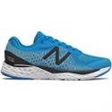 Deals List: New Balance Mens 880V10 Running Shoe