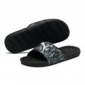 Deals List: PUMA Cool Cat Sport Women's Slides Women Sandal