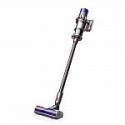 Deals List: Dyson V10 Total Clean Cordfree Vacuum Cleaner (Refurbished) + $42 Back Rakuten Points