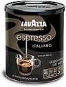 Deals List: Lavazza Espresso Italiano Ground Coffee Blend, Medium Roast, 8-Ounce Cans,Pack of 4