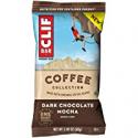 Deals List: CLIF BARs with 1 Shot of Espresso Energy Bars