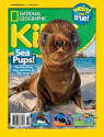 Deals List: Magazines from $3.75