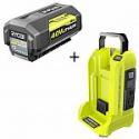 Deals List: Milwaukee M12 12-V Li-Ion Cordless 3-Tool Kit + M12 Tool