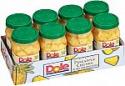 Deals List: Dole Pineapple Chunks, 23.5 Ounce Jars (Pack of 8)