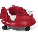 Deals List: Radio Flyer Spin N Saucer, Caster Ride-on for Kids