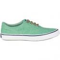Deals List: New Balance Mens Fresh Foam X-70 Shoes