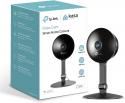 Deals List: TP-Link Kasa Cam Indoor Full HD Wi-Fi Security Camera  (KC120)