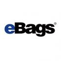 Deals List: @ebags.com