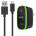 Deals List: Belkin Universal 2.1A Home Charger w/4-in ChargeSync Cable