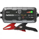 Deals List: NOCO Boost HD GB70 2000 Amp 12-Volt Ultra Safe Portable Lithium Car Battery Jump Starter Pack For Up To 8-Liter Gasoline And 6-Liter Diesel Engines