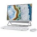 Deals List: Dell Inspiron 27 7000 AIO Desktop with Bipod Stand (i5, 8GB, 128GB+1TB)