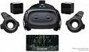 Deals List: HTC Vive Cosmos Elite Virtual Reality System
