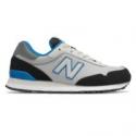Deals List: New Balance Men's 515 Best Values Featured Shoes