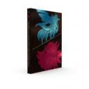Deals List: Pokemon Sword & Shield CE The Official Galar Region Strategy Guide