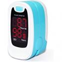 Deals List: CONTEC LED CMS50M Pulse Oximeter,SpO2 and PR Value Waveform Blood Oxygen, Neck/Wrist Cord