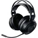 Deals List: Razer Nari Essential Wireless 7.1 Surround Sound Gaming Headset