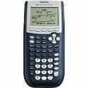 Deals List: Texas Instruments TI-84 Plus CE 10-Digit Graphing Calculator, Black