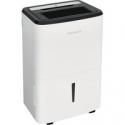 Deals List: Frigidaire 50-Pint Dehumidifier w/Effortless Humidity Control