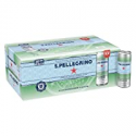 Deals List: S.Pellegrino Sparkling Natural Mineral Water, 11.15 Fl Oz Cans, Pack of 24