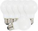 Deals List: Up to 20% off on Sylvania New Smart Light Bulbs
