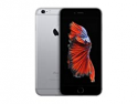 Deals List: Apple iPhones - Your Choice (Scratch & Dent)