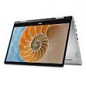 Deals List: Dell Inspiron 15 5000 2-in-1 FHD Laptop (i5-10210U 8GB 256GB)