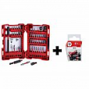 Deals List: Select Milwaukee Tools Sale