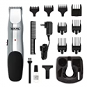 Deals List: Wahl Color Pro Cordless Rechargeable Hair Clipper & Trimmer – Easy Color-Coded Guide Combs - For Men, Women & Children – Model 9649