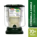 Deals List: Coleman Citronella Candle Outdoor Lantern 70+ Hours, 6.7 Ounce