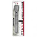 Deals List: Maglite ML300LX LED 3-Cell D Flashlight, Urban Gray