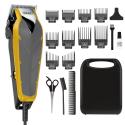 Deals List: Wahl 79445 Fade Cut Haircutting Kit