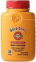 Deals List: Gold Bond Original Strength Body Powder 1 Ounce