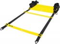 Deals List: SKLZ Speed and Agility Ladder