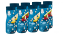 Deals List: Gerber Puffs Cereal Snack, Banana & Strawberry Apple, 8 Count