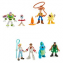 Deals List: Imaginext Toy Story Deluxe Figure Pack
