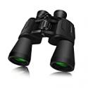 Deals List: SkyGenius 10 x 50mm Powerful Binoculars for Adults