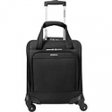 Deals List: American Tourister Lynnwood 16-in Underseat Spinner Carry-On