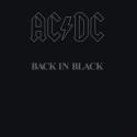 Deals List: AC/DC Back In Black Vinyl
