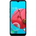 Deals List: LG K51 32GB Smartphone Verizon Wireless